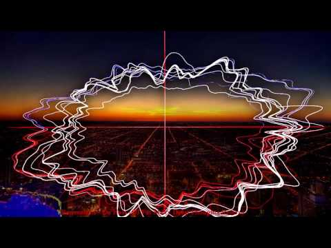 Rammstein - Du Hast (DJ Fat Maxx Deep Thoughts Remix)