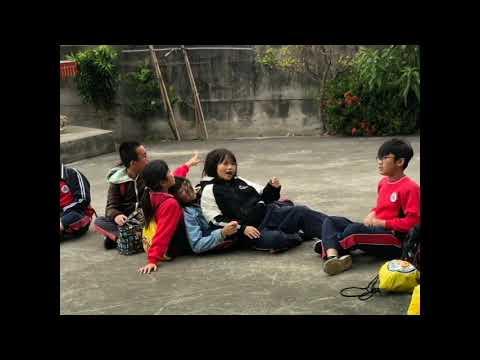 109冬園遊庄_新埔雲天宮的圖片影音連結