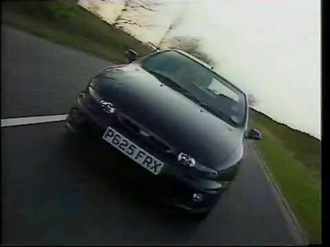 Hyundai elantra 2001 2.0 Benzin mkpp