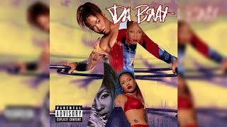 Da Brat - Unrestricted (2000) [FULL ALBUM]