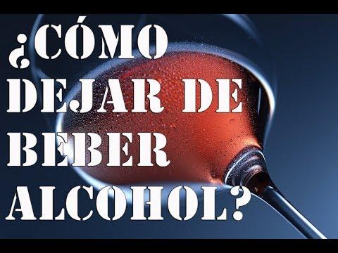 El tema por obzh el alcoholismo