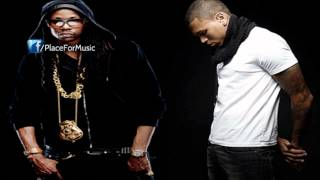 2 Chainz - Countdown ft. Chris Brown