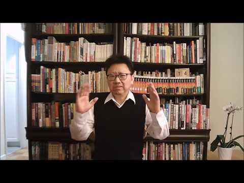 总领事朝拜,佐证华为女党内地位。又一中国公司向美国认错服罚