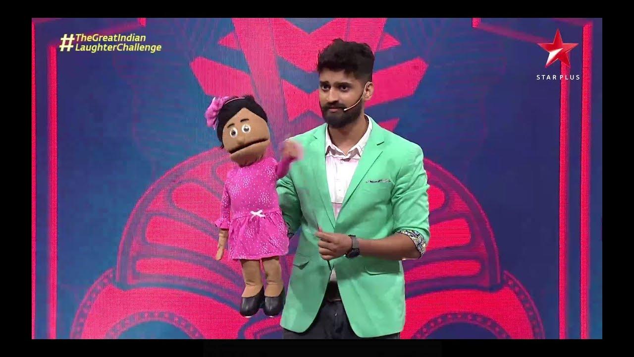 STAR Plus | INTV Hindi | Page 1430