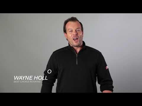 Owens Corning Video