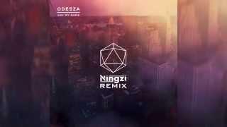 ODESZA feat. Zyra - Say My Name (Ningzi Remix)