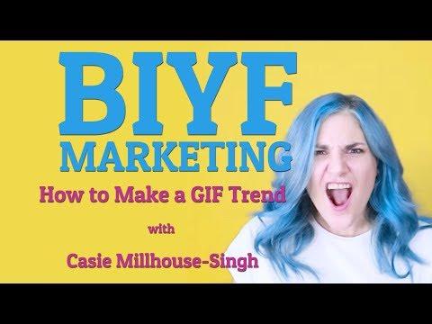 mp4 Target Market Gif, download Target Market Gif video klip Target Market Gif