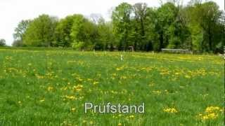 preview picture of video 'OLS Strecke-West Velotour Schönenbaumgarten - Kreuzlingen HD.mkv'