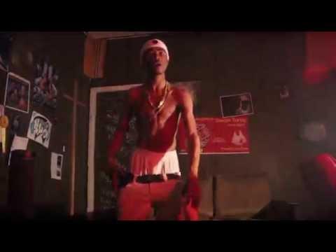 Swain Turay – Murder: Music