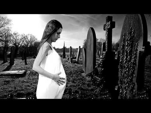Почему беременным нельзя ходить на кладбище?