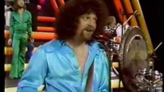 ELO - Livin' Thing (1977)