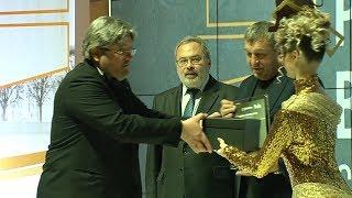 В Петербурге назвали самого влиятельного чиновника - это Игорь Албин