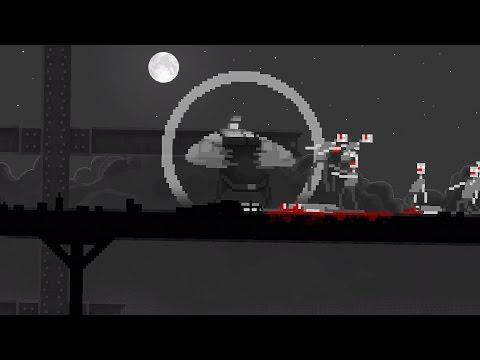 Скачать Игру Зомби Террор - фото 5