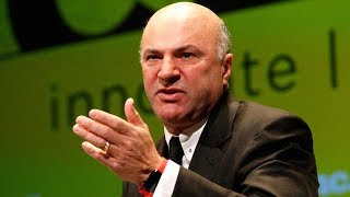 Kevin O'Leary Gets Real About Why You Must Be Ruthless in Business   Inc.