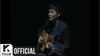 [MV] Three Men With Three Guitars(기타치는 세남자) _ I walked through spring with you(봄을 너와 걷다)