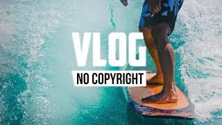 Ikson - Paradise (Vlog No Copyright Music)