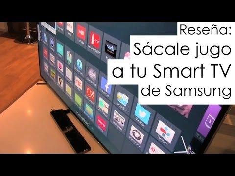 SMART TV SAMSUNG 32 UN32J4300AFXZX