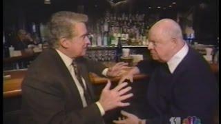 Don Rickles Regis & Kelly 2002