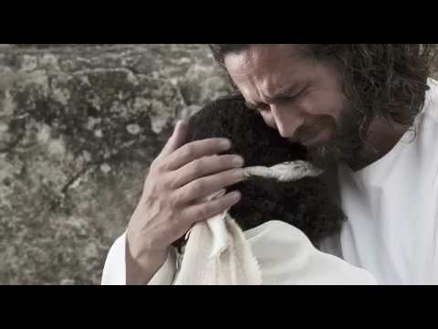 Download ♫ Another Testament - Reflections Of Christ Slideshow HD Mp4 3GP Video and MP3