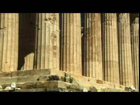 ★  Stil-Epochen: Antike/Griechenland (1)  ★