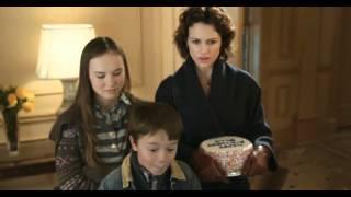 Pan Popper a jeho tučňáci (2011) - trailer