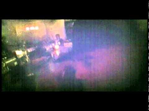 JonesWorld TV: Frankincense!