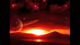 If You Could Hie To Kolob Piano/Violin Duet