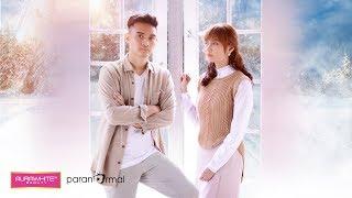 Ayda Jebat & Adi Priyo   Pinjamkan Hatiku (OST Filem Pinjamkan Hatiku)