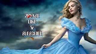 Cinderella - Lavender's Blue ( Dilly Dilly ) | Lyrics Video