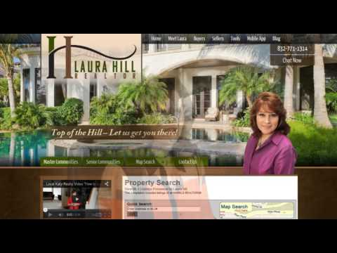 seo houston Video Testimonials - <br /> <b>Notice</b>:  Undefined variable: value in <b>/home/hyperlin/public_html/includes/portfolio/client.php</b> on line <b>69</b><br /> <br /> <b>Notice</b>:  Trying to get property of non-object in <b>/home/hyperlin/public_html/includes/portfolio/client.php</b> on line <b>69</b><br />