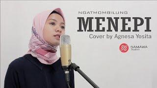 Download lagu Menepi Ngatmombilung By Agnesa Yosita Mp3
