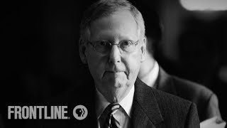 "Inside McConnell's ""Unprecedented"" Power Play After Scalia's Death 