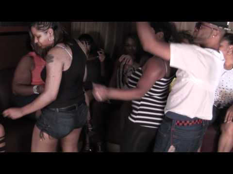 """""""Shorty Gon Go"""" - Chi Wezt ft. Crowned Zubie *OFFICIAL VIDEO*"""