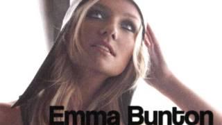 Emma Bunton   I'm Not Crying Over Yesterdays