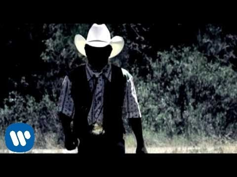 Cowboy (Song) by Kid Rock