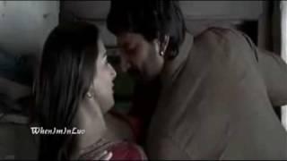 Rahat Fateh Ali Khan - Dil To Bacha Hai (OST Ishqiya) Full