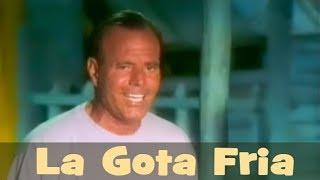 La Gota Fria - Instrumental