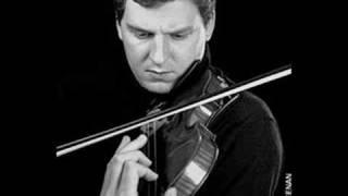 James Ehnes plays Bach C maj Largo