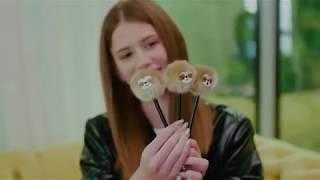 #SzkołaZKlasą   Haul Zakupowy | Roksana Węgiel