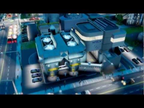 SimCity: Complete Edition Origin Key GLOBAL - 3