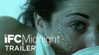 THE HUMAN CENTIPEDE - Official Trailer
