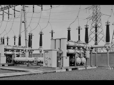 CBM for Electrical Transformers