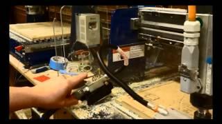 Tips for Cutting Aluminum