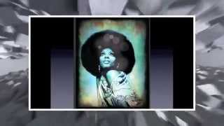 SURRENDER -.HAPPY 70TH BIRTHDAY TO DIANA ROSS ! A VIDEO BY LEE ARBOREEN/ GeeJay 2001 EXTENDED PLAY
