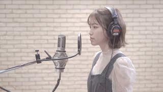 石原夏織 6th Single「Plastic Smile」Piano ver. short ver.【きゃにめ購入特典映像】