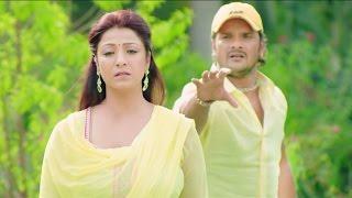 प्यार  - Pyar - Mp3 Song - Khesari Lal Yadav -  Bhojpuri Sad Songs New 2016