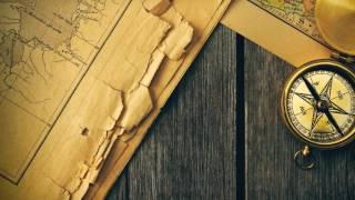 Spooky Twisties II Trailer