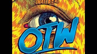 Badd Dimes - That Beat (Original Mix)