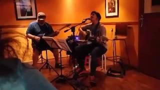 Video Bí jórself - Dita Trio