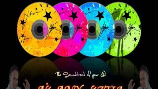 مازيكا محمود الليثى (( ليالينا )) Sh3by Masry تحميل MP3